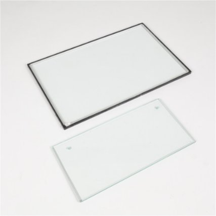 Glass and Glass Related Parts