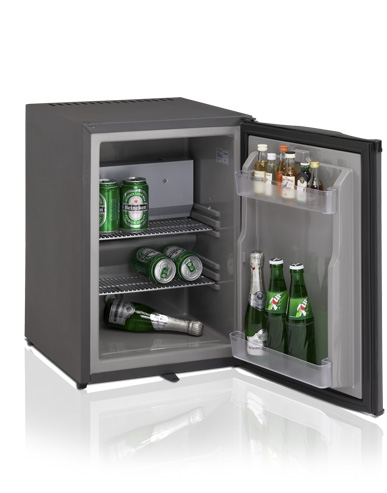 TEFCOLD - Cool Products Worldwide